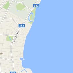 Unterkünfte mieten in Gentofte Kommune,Dänemark | HousingAnywhere